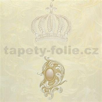 Tapety Gloockler Deux 54418 rozmer 10,05 m x 0,7 m