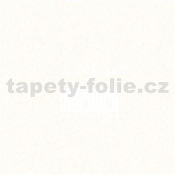 Tapety Gloockler Deux 54447