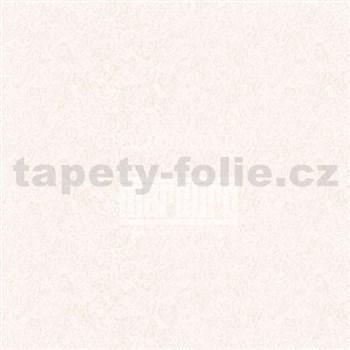 Tapety Gloockler Deux 54448