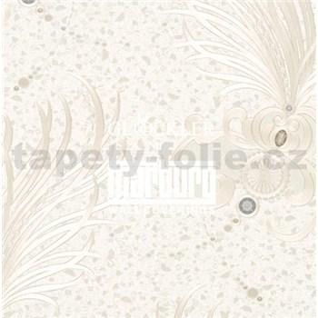 Luxusné tapety na stenu Glööckler Deux 54472
