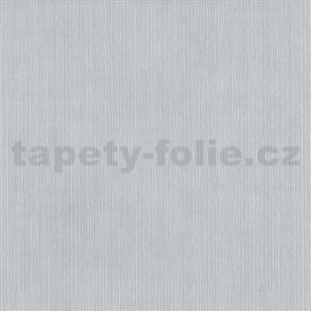 Tapety na stenu z kolekcie Happy Time - svetlo šedá