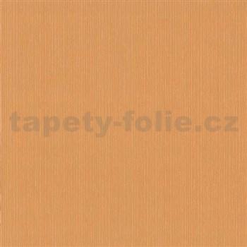 Tapety na stenu z kolekcie Happy Time - oranžová