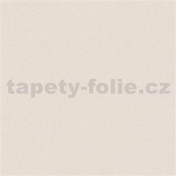 Vliesové tapety na stenu IDEA OF ART štruktúrované hnedé so striebornými odleskami