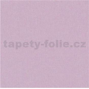 Papierové tapety na stenu It's Me štruktúrované ružové