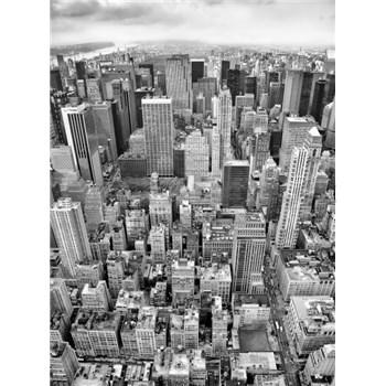 Vliesové fototapety New York rozmer 184 cm x 248 cm