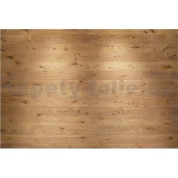 Vliesové fototapety drevené obloženie rozmer 368 cm x 248 cm