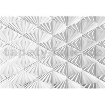 Fototapety 3D Delta rozmer 368 cm x 254 cm