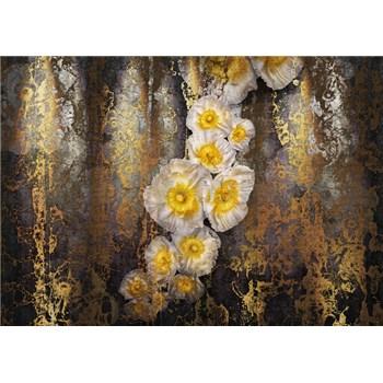 Fototapety Serafina, rozmer 368 x 254 cm