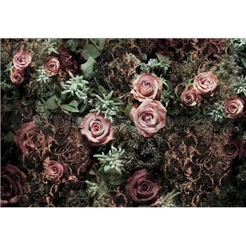 Fototapety Velvet, rozmer 368 x 254 cm