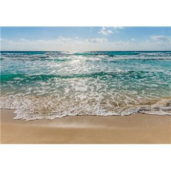Fototapety moře, rozmer 368 x 254 cm
