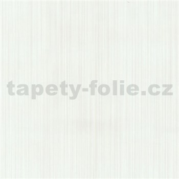 Vliesové tapety na stenu G. M. Kretschmer II prúžky jemné svetlo sivé