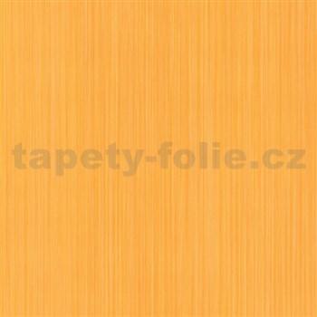 Vliesové tapety na stenu G. M. Kretschmer II prúžky jemné žlté