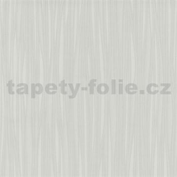 Tapety Lacantara 3 - vlnky sivé