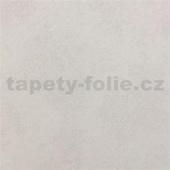 Tapety na stenu La Veneziana 3 jemná štruktúra svetlo hnedá