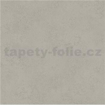 Tapety na stenu La Veneziana 3 jemná štruktúra hnedá