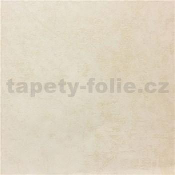 Tapety na stenu La Veneziana 3 štruktúrovaná stredne hnedá