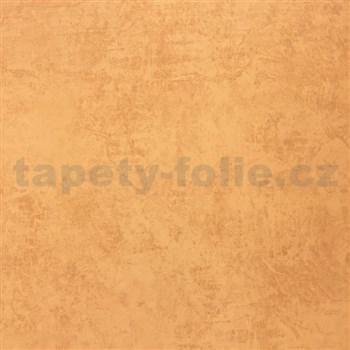 Tapety na stenu La Veneziana 3 štruktúrovaná tehlová