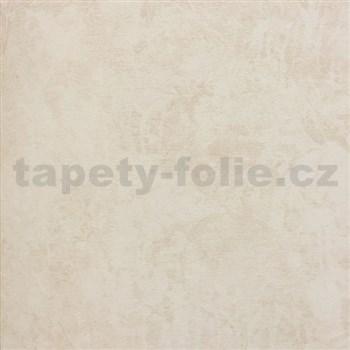 Tapety na stenu La Veneziana 3 štruktúrovaná krémová