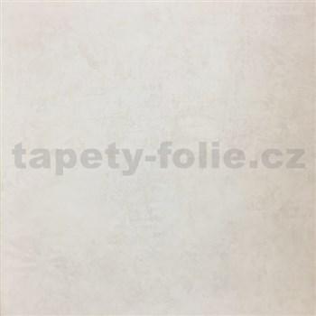 Tapety na stenu La Veneziana 3 štruktúrovaná svetlo hnedá