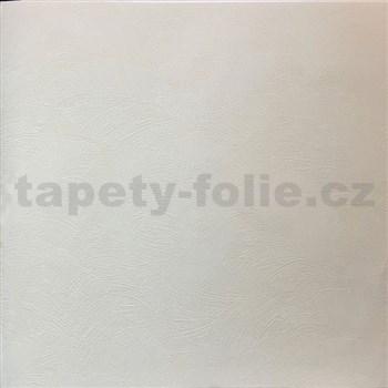 Tapety na stenu La Veneziana 3 listy svetlo béžové