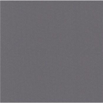 Vliesové tapety na stenu IMPOL Luna drobné bodky s trblietkami čierne