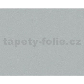 Vliesové tapety na stenu Harmony in Motion by Mac Stopa štruktúrovaná sivá