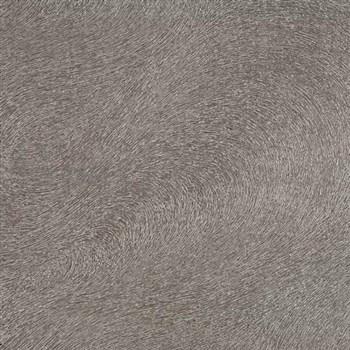 Vliesové tapety na stenu Colani Visions štruktúrovaná hnedá