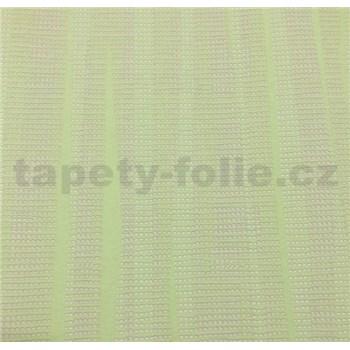 Vliesové tapety NENA abstrakt zelený