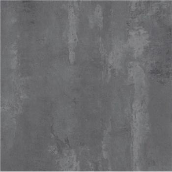 Vliesové tapety IMPOL New Studio betón čierny