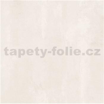 Vliesové tapety IMPOL New Studio betón krémový