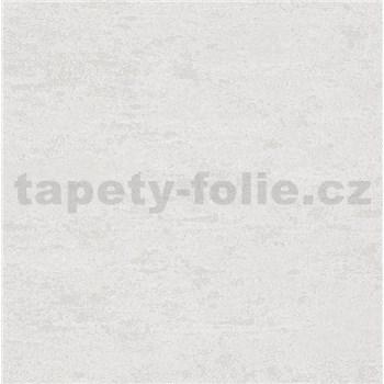 Vliesové tapety na stenu Alizé betón krémový