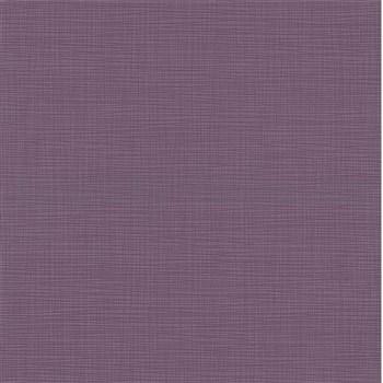 Vliesové tapety na stenu Novara 3 štruktúrované fialové