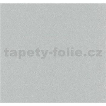 Vliesová tapety na stenu Opal štruktúra jemná svetlo sivá