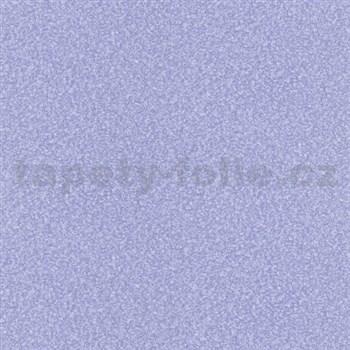 Vliesové tapety na stenu Origin - granit svetlo fialový