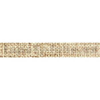 Samolepiace ukončovacie pásiky juta 1,8 cm x 5 m