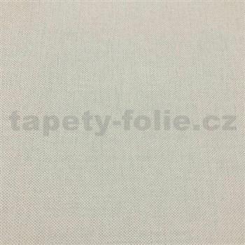 Vliesové tapety na stenu Patchwork - štruktúrovaná svetlo šedá