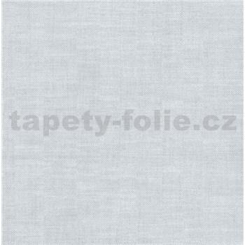 Vliesová tapeta na stenu Polar štruktúrovaná sivá