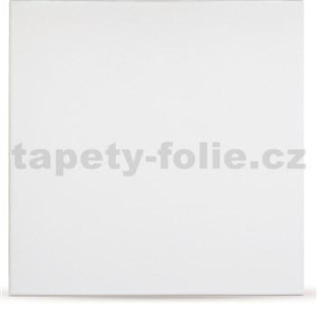 3D panel XPS biely rozmer 50 x 50 cm