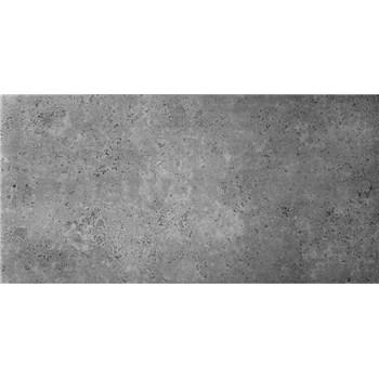 3D panel XPS BETÓN sivý 100 x 50 cm