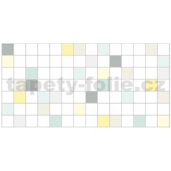 Obkladové 3D PVC panely rozmer 955 x 480 mm obklad farebný