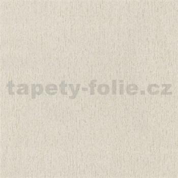 Vliesové tapety na stenu Studio Line - Ligneous štruktúrovaná svetle hneda - POSLEDNÉ KUSY
