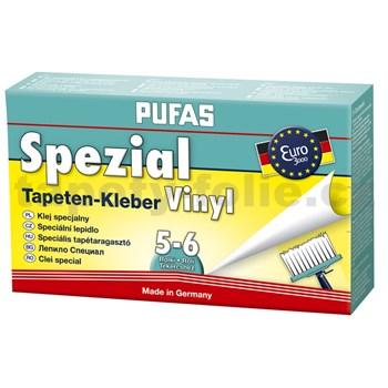 PUFAS lepidlo EURO 3000 VINYL na papierové a vinylové tapety 200g