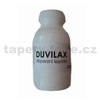 Duvilax 250 g - disperzné lepidlo