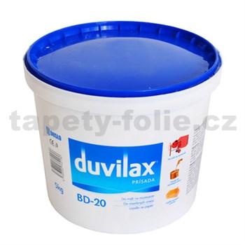 Duvilax 1 kg - disperzné lepidlo