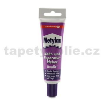 Metylan lepidlo 60g na opravy a lepenie okrajov tapiet
