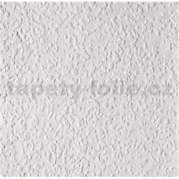 Pretierateľné tapety Rauhfaser Vanessa - návin 18m šírka 0,53m