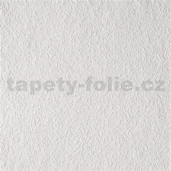 Pretierateľné tapety Rauhfaser Galicja, návin 25m x 0,53m, jemná štruktúra - MEGAROLL