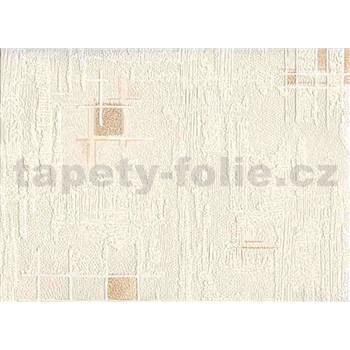 Tapety vinylové - 10m x 53cm č.0843820