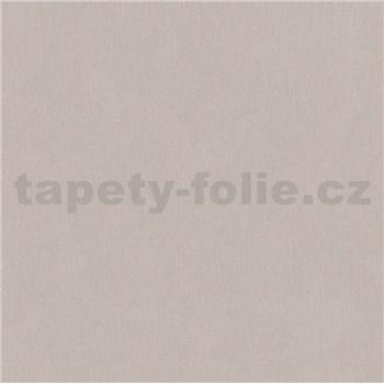 Vliesové tapety IMPOL Timeless štruktúrovaná jednofarebná béžová