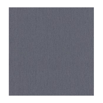 Vliesové tapety IMPOL Timeless štruktúrovaná jednofarebná čierná